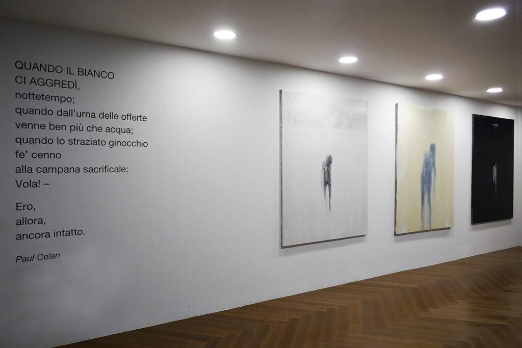 Giuliano Menegon Sharevolution