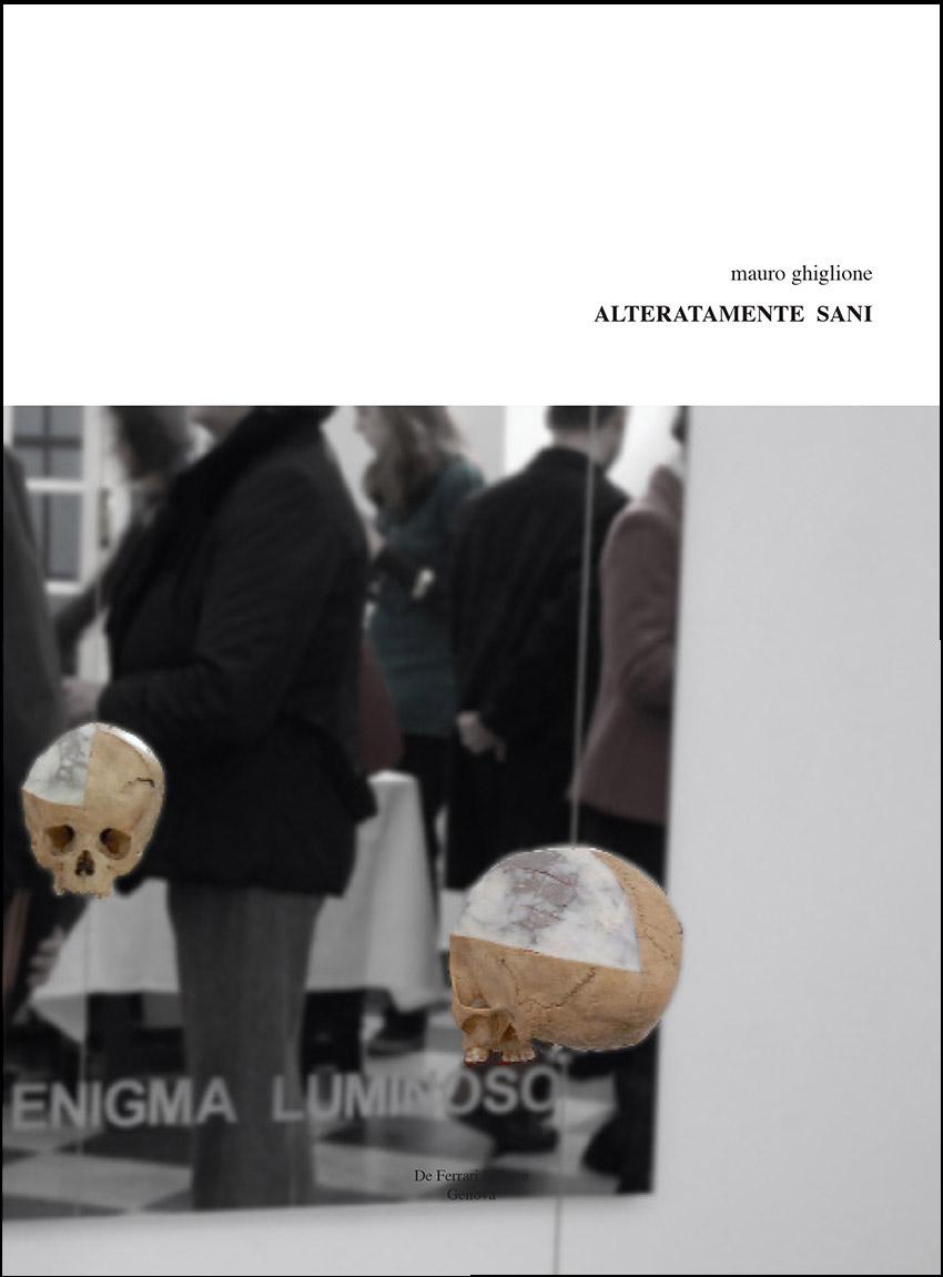 Pubblicazioni Sharevolution