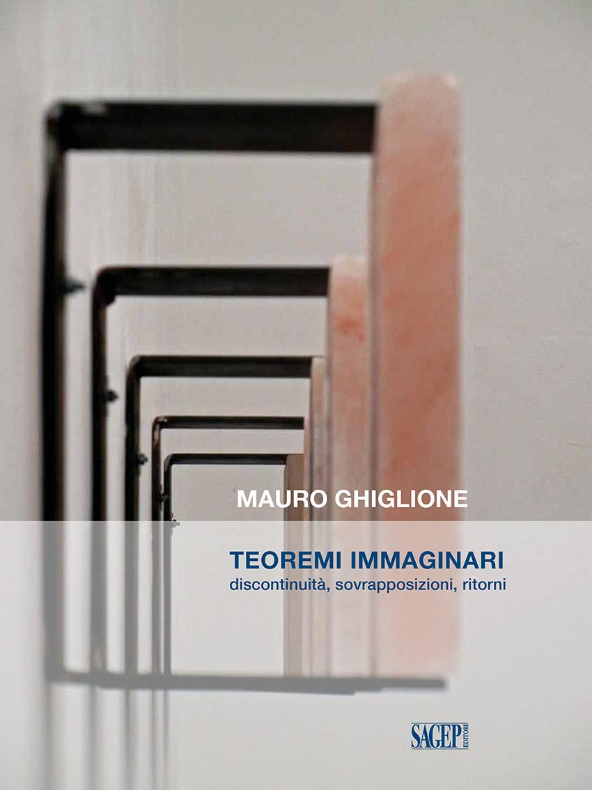 Mauro Ghiglione